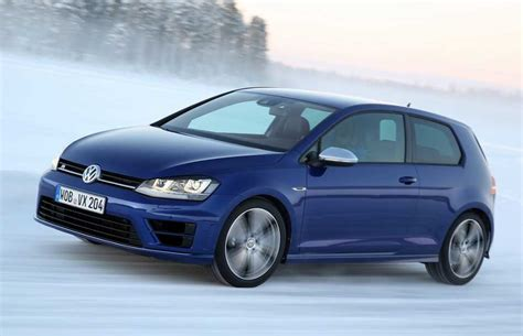 2018 golf r price 2018 volkswagen golf r specs and price 2017 2018 cars