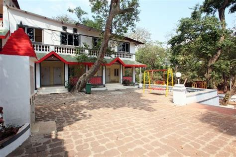 hotel in matheran with bathtub hotel paramount matheran use coupon code gt gt hotel