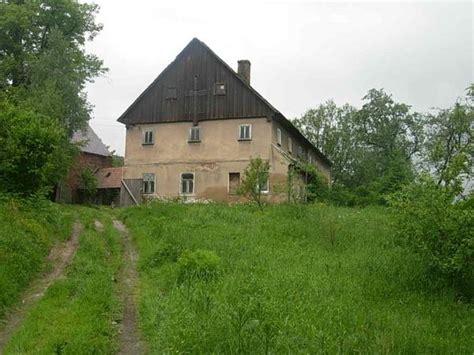 Grundstück Haus by Haus Mit Grundst 252 Ck In Polen In Dzialoszyn K Zgorzelca