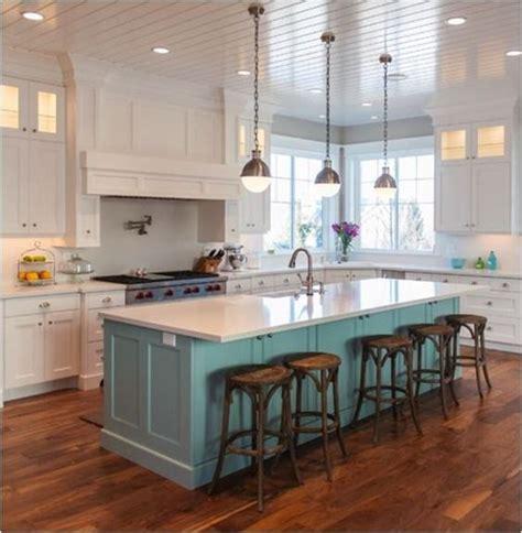 bar height kitchen cabinets 25 best ideas about kitchen island with sink on pinterest