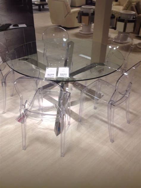 nick scali furniture quot barone quot table features 135cm