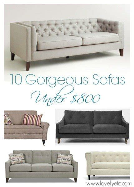 sofas under 600 dollars save your couch how to clean a microfiber couch lovely etc