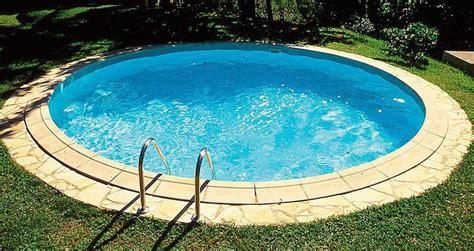 runder pool inground swimming pool kits