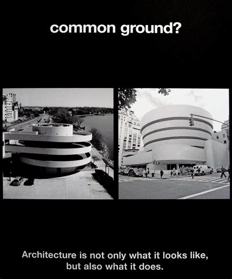 architecture advertising bernard tschumi ads for architecture 2012 at venice biennale
