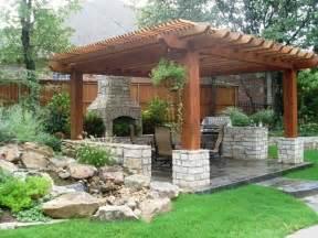 Lowcountry Backyard Best 25 Paver Installation Ideas On Pinterest Backyard