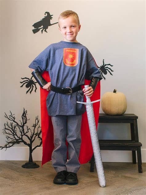 Easy Handmade Costumes - diy costumes and makeup tricks easy crafts and