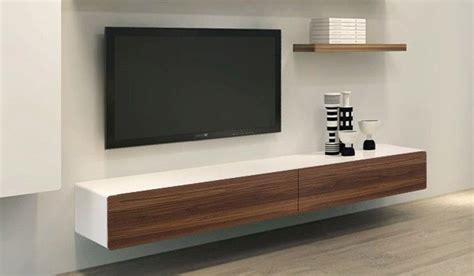the 25 best modern tv units ideas on tv on