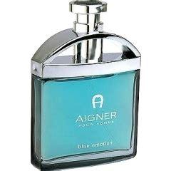 Parfum Aigner Blue Emotion aigner etienne aigner aigner pour homme blue emotion