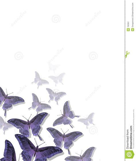 butterfly pattern stock butterfly pattern stock image image 700361