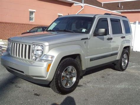 buy car manuals 2012 jeep liberty engine control service manual old car manuals online 2003 jeep liberty engine control 2003 jeep liberty