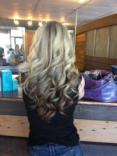 reverse ombre at home for processed blonde hair 25 best ideas about reverse ombre on pinterest reverse