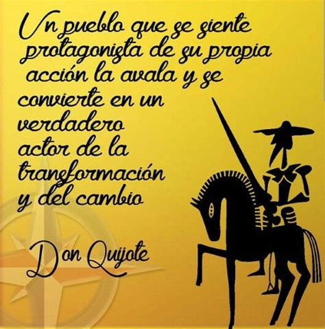 imagenes y frases del quijote dela mancha 102 best images about quijote xxi on pinterest