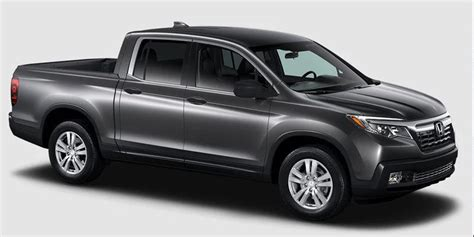 2019 honda ridgeline 2019 honda ridgeline honda ridgeline in cary nc