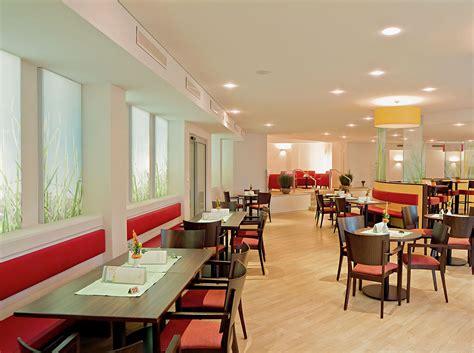 büro grüne karte hamburg tki einrichtungen gmbh m 246 bel einzelhandel