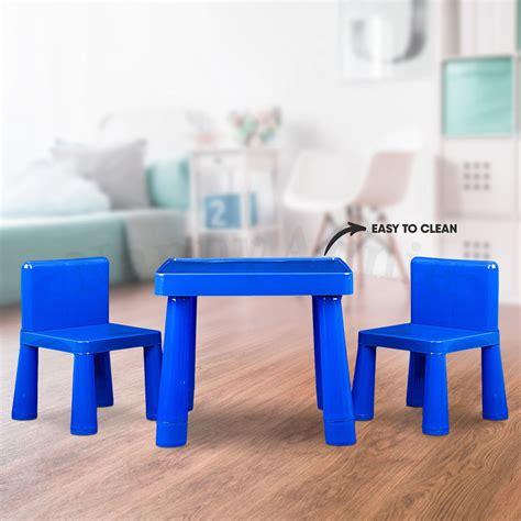 kids dining set kids play furniture set plastic fountain