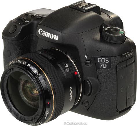 canon eos 7d canon 183 eos canon eos 7d toupeenseen部落格