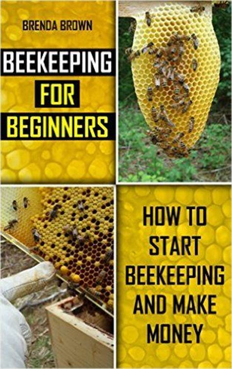 1000 ideas about beekeeping for beginners on