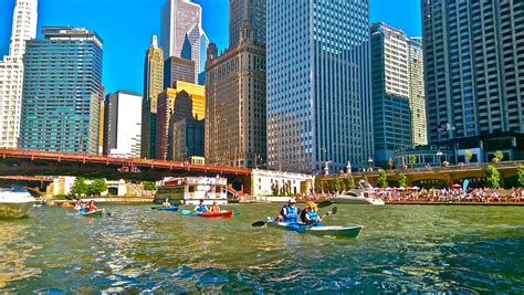 chicago architecture boat tour faq chicago river history and architecture tour wateriders