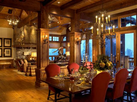 Family Dining Room Ideas by Family Dining Room Ideas Dining Room Rustic With Dining Chairs Great Room