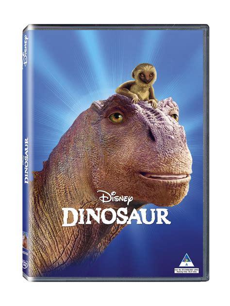 Disney The Dinosaur Dvd disney dinosaur classics dvd buy in south