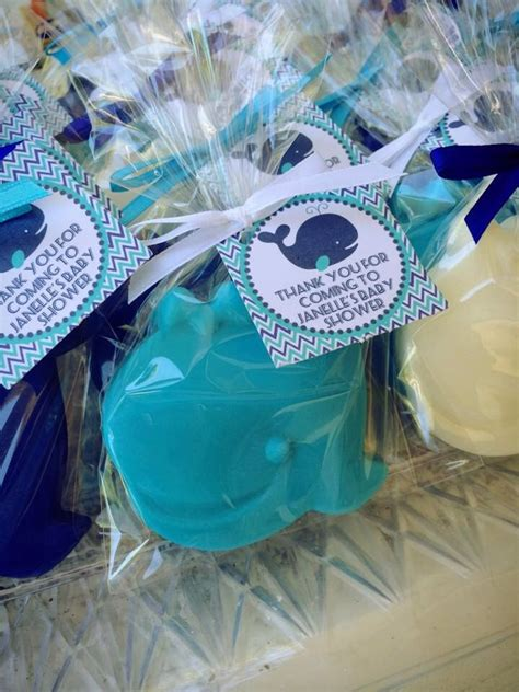 nautical themed baby shower favors 17 best ideas about nautical favors on