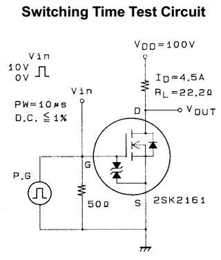 transistor k2161 transistor k2161 14 images 2sk2142 original new sanyo mosfet k2142 ebay 2sd612k part marked