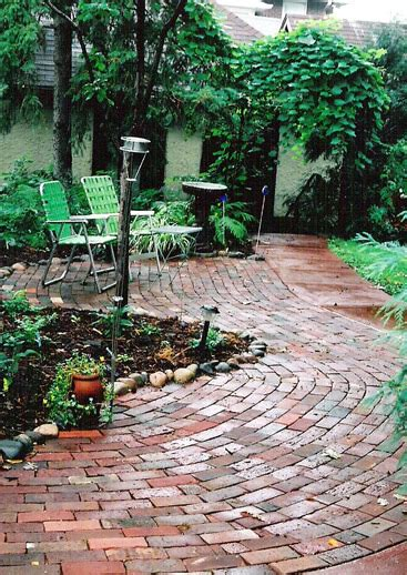 Paths And Patios by Local Roots Landscapers Patios Paths