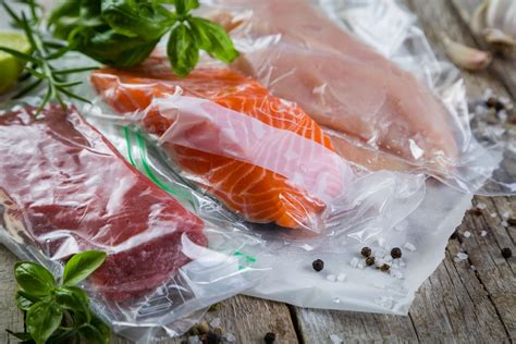 Shelf Of Salmon by How To Tell If Salmon Is Bad The Signs Of Spoiled