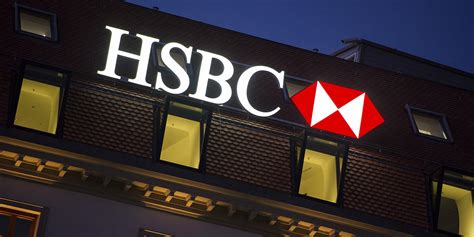 hsbc in italia why did hsbc shut bank accounts the huffington post