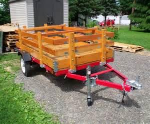 Online Floor Plan Design Tool Free best 25 folding utility trailer ideas on pinterest