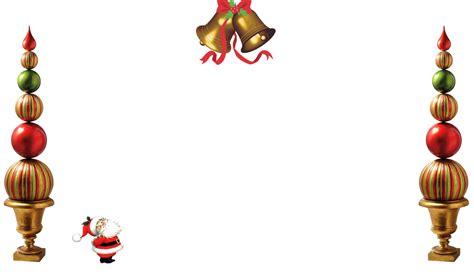 imagenes en png de navidad elnordestino com