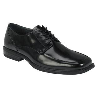 todd s billy dress oxford black clothing