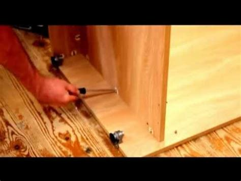 diy bedroom furniture how to build a wardrobe