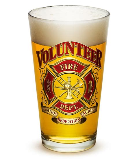 firefighter barware firefighter barware 28 images firefighter bottle