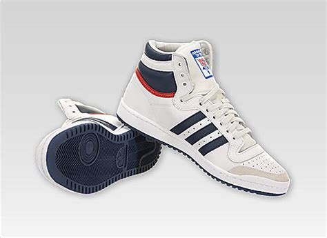 classic adidas basketball shoes 4a8vnee6 buy classic adidas basketball shoes