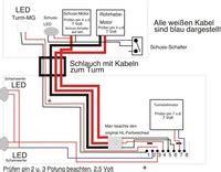 heng wiring diagrams rc groups