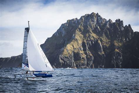 sea pro boats wikipedia catamaran de sport franck cammas a pass 233 le cap horn en