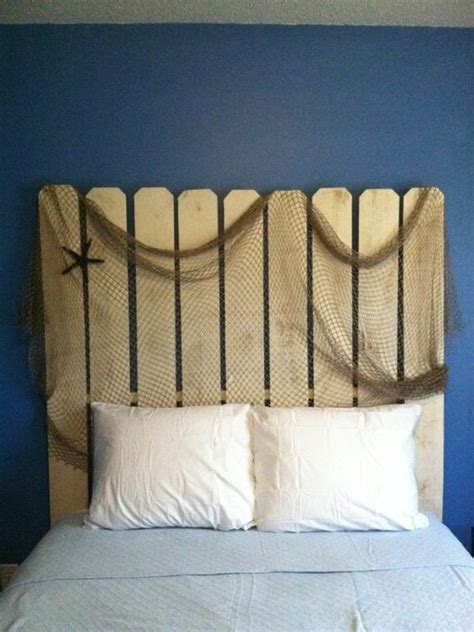 10 creative headboard ideas hgtv creative guest rooms and google on pinterest