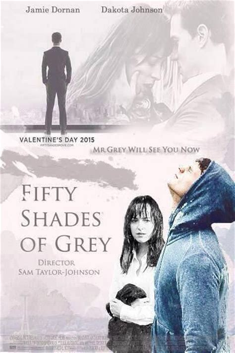 fifty shades of grey movie gross 25 best shades of grey ideas on pinterest 50 grey of