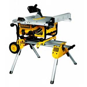 Dewalt Compact Table Saw Dewalt Dw745rs 110 240v 1700w Compact 10 Quot Table Saw With