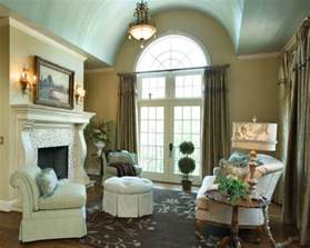 Curtains For Palladian Windows Decor 10 Arched Window Treatment Ideas That Keep Their