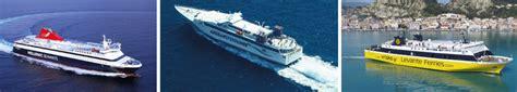 traghetti grecia interni prenota linee di traghetti interni alla grecia