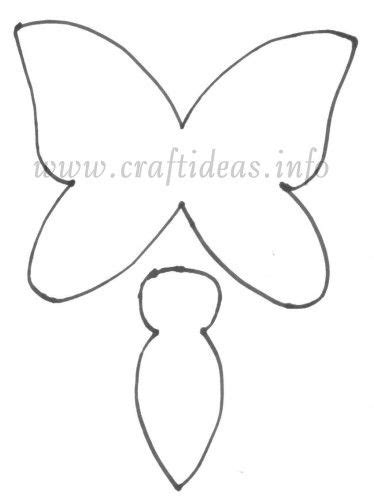 Butterfly Applique 500 Sewing And So Forth Pinterest Appliques And Butterflies Free Applique Templates