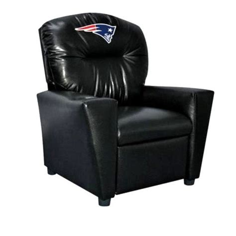 man cave recliners 119 ultimate man cave ideas furniture signs decor