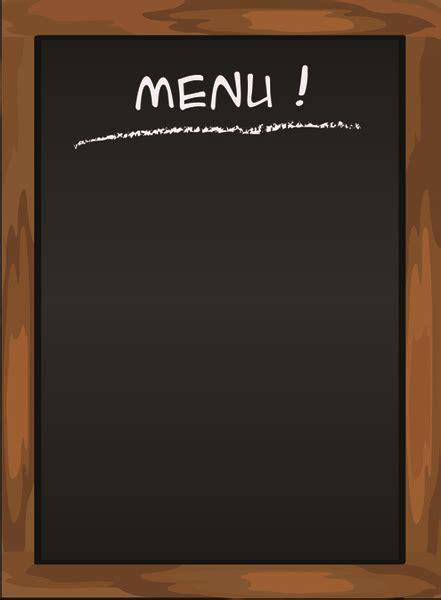 restaurant menu card background design 5 background check all
