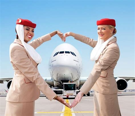 emirates careers cabin crew best 25 emirates cabin crew ideas on cabin