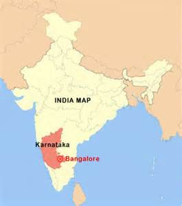 Bangalore India Map by Kaseya Opens India Office Approaches 100 000 Licenses In