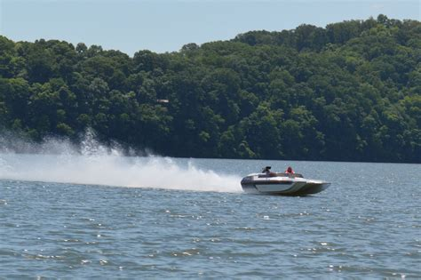 bulletproof boats tennessee eliminator daytona boat for sale from usa