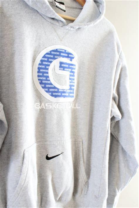 Hoodie Nike Sweater Nike Nike Logo top nike nike hoodie 90s nike grey nike sweater nike