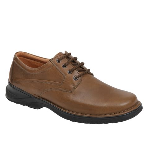 teviot comfort shoe casual shoes and boots from fife country